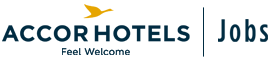 AccorHotelJob
