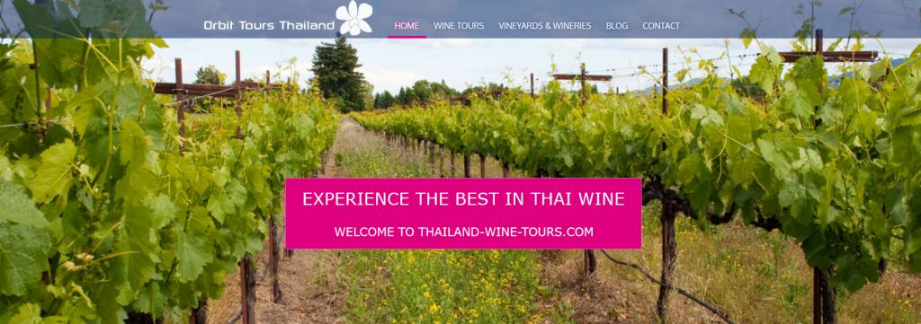 ThailandWineTour