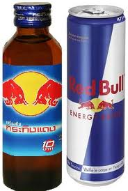red bull une boisson tha landaise expatriation en thailande. Black Bedroom Furniture Sets. Home Design Ideas