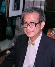Architecte à Bangkok