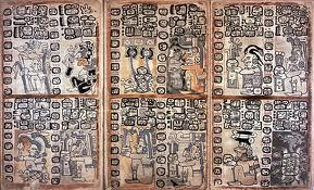 CodexMaya1