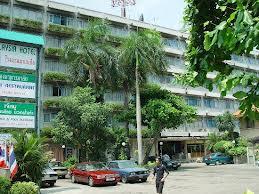 MalaysiaHotel