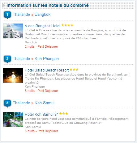 HotelsDuSejour