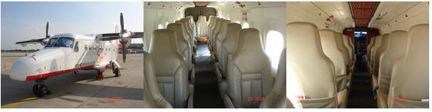 SolarAirAvion
