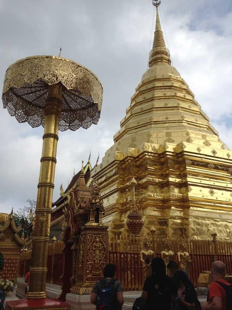 entrainement muay thai thailande (2)
