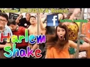 SHAKE 01