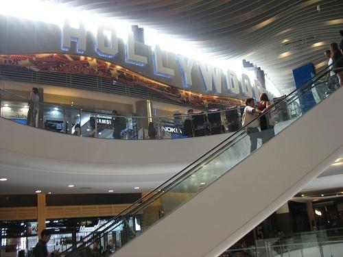 Terminal21-30