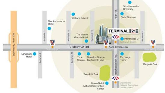 Terminal21-4