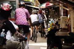 TourHistoriqueBangkok-1