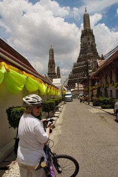 TourHistoriqueBangkok-2