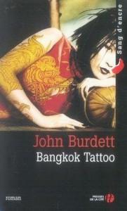 burdett 04