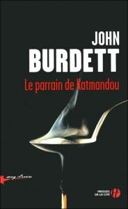 burdett 08