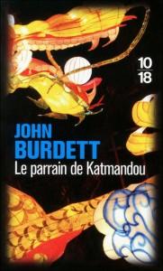 burdett 09