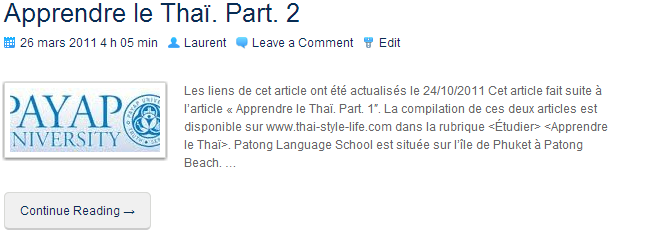 ApprendreLeThaiPart2