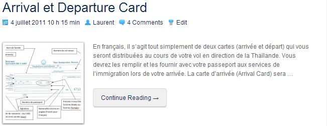 ArrivalEtDepartureCard