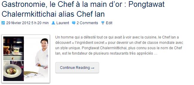 ChefIan