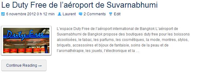 DutyFreeBangkok