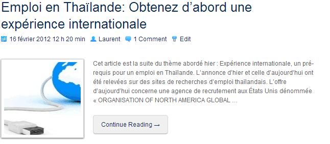 ExperienceInternationale2