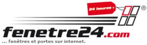 Fenetre24
