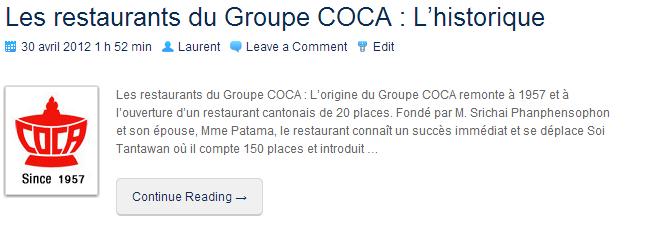 GroupeCoca1