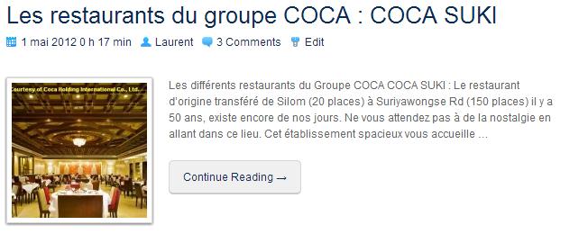 GroupeCoca2