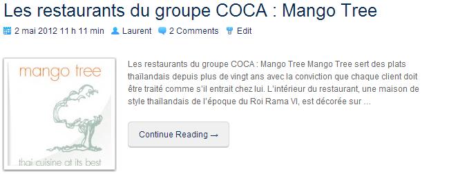 GroupeCoca3