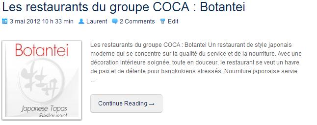 GroupeCoca4