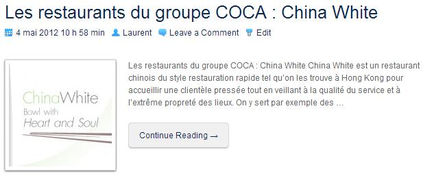 GroupeCoca5