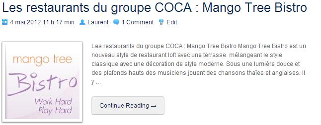 GroupeCoca6