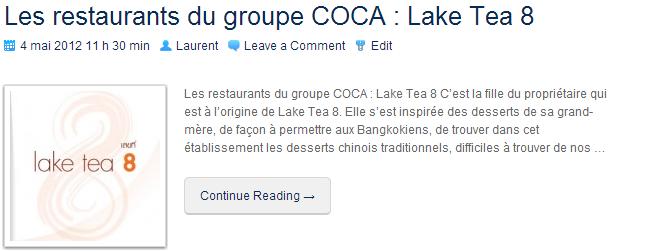 GroupeCoca7