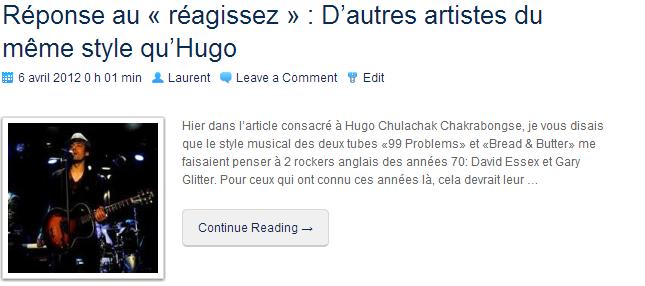 HugoThailande2