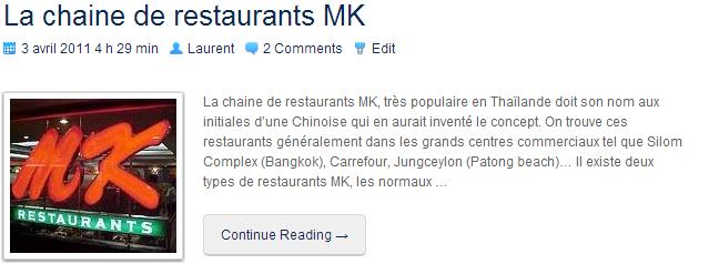 LaChaineDeRestaurantMK