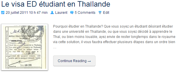 LeVisaED-EtudiantEnThailande