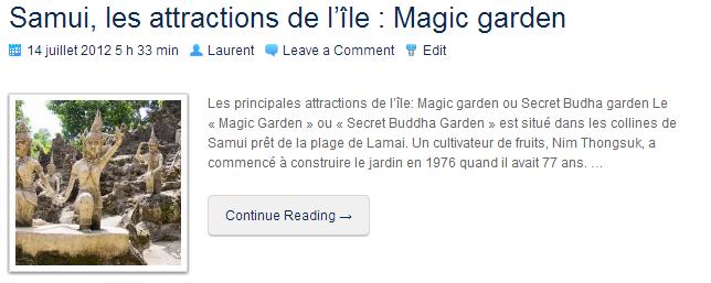 MagicGardenSamui