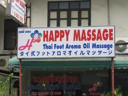 happy ending massage phuket Lafayette, Louisiana