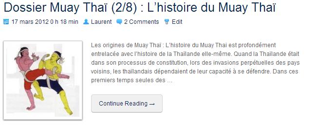 MuayThai2