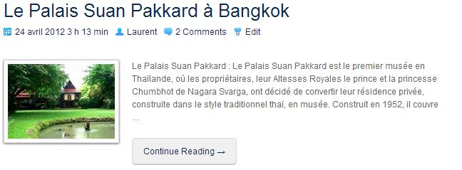 PalaisSuanPakkard