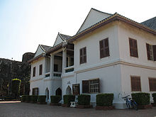 PavillonPhimanMongkut