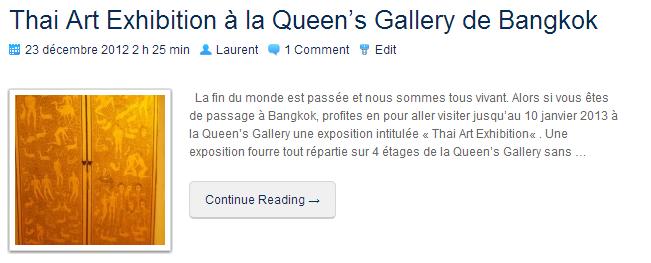 QueensGallery2