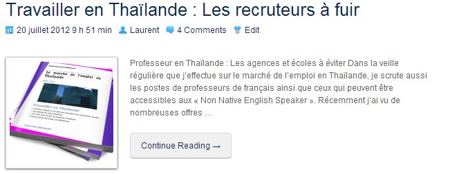RecruteursThailande