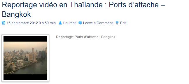 ReportageBangkok1