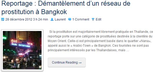 ReportageBangkok2