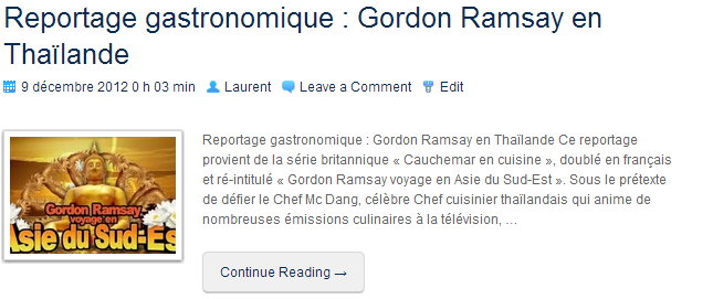 ReportageGastronomiqueThailande