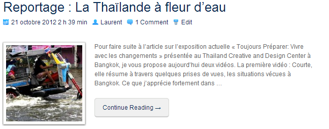 ReportageThailande1