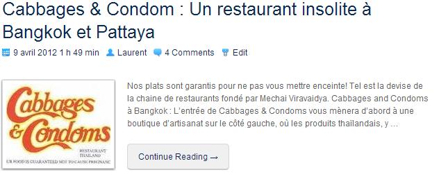 RestaurantCabbagesEtCondom