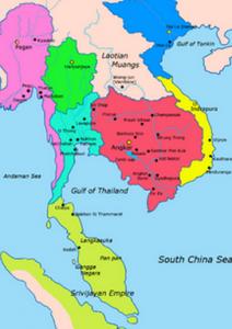 RoyaumesLavoEtHaripunchai