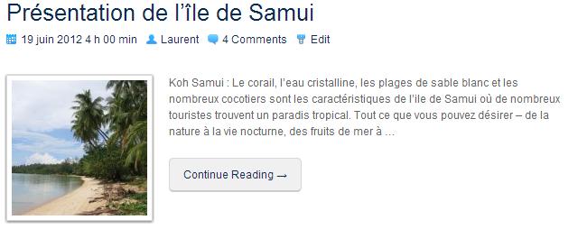 Samui1