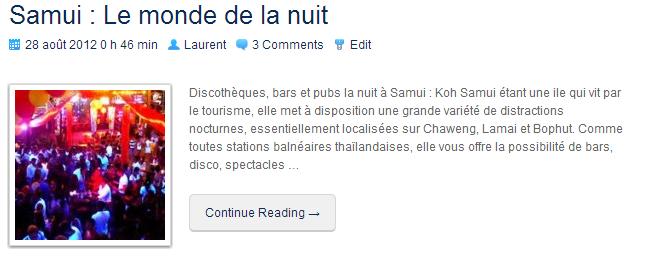 SamuiLaNuit