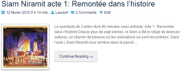 SiamNiramitActe1