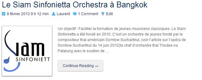 SiamSinfonietta